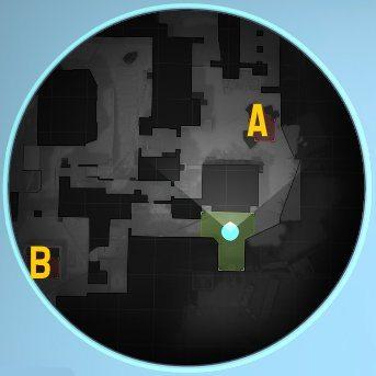 Cs go change radar size скачать cs go no steam автообновлятор через торрент
