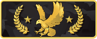 legendary-eagle-master-old