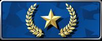 Аккаунт CS:GO Free + 100% звание от Gold Nova 1