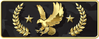 legendary-eagle-master-new