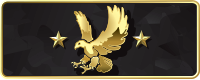 legendary-eagle-new