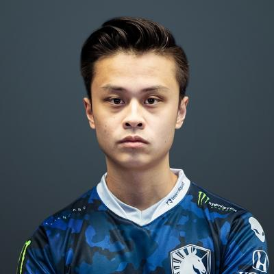 Stewie2k To Liquid