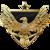 Бригадный генерал 36-го уровня