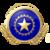 Лейтенант 22-го уровня