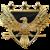 Генерал-лейтенант 38-го уровня