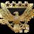 Генерал 39-го уровня